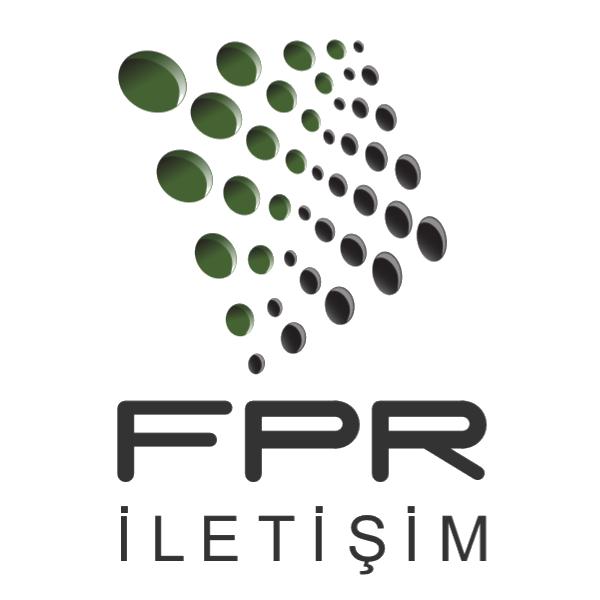 FPR İletişim